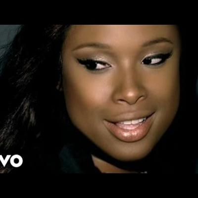 Embedded thumbnail for Jennifer Hudson - If This Isn't Love