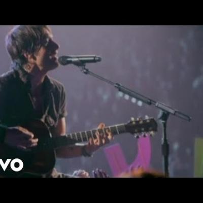 Embedded thumbnail for Keith Urban - Only You Can Love Me This Way
