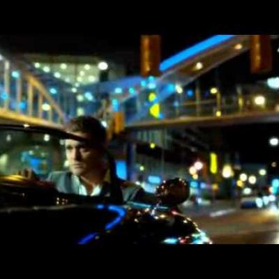 Embedded thumbnail for Michael Buble - Hold On
