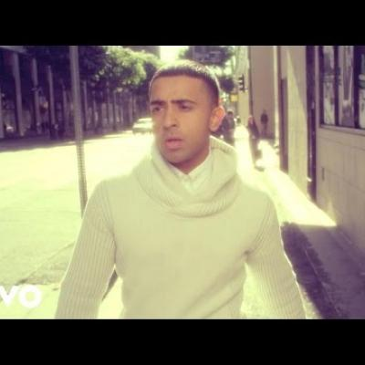 Embedded thumbnail for Jay Sean - Where You Are