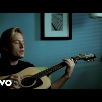 Embedded thumbnail for Keith Urban - Your Everything