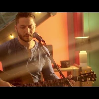 Embedded thumbnail for Boyce Avenue - Thinking Out Loud (acoustic cover)