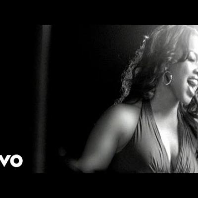 Embedded thumbnail for Chrisette Michele - If I Have My Way