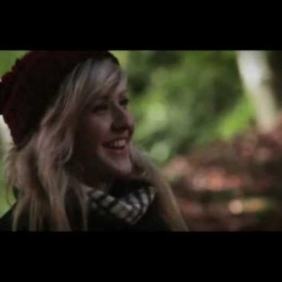 Embedded thumbnail for Ellie Goulding - Your Song