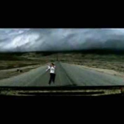 Embedded thumbnail for Rascal Flatts - Bless the Broken Road