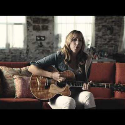Embedded thumbnail for Colbie Caillat - I Do