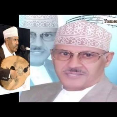 Embedded thumbnail for ايوب طارش - زفة بسم الله إسم الله العلي