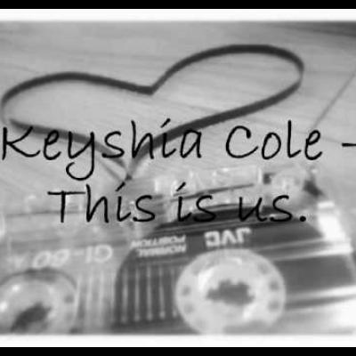 Embedded thumbnail for Keyshia Cole - This Is Us