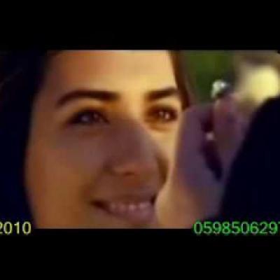 Embedded thumbnail for حسام حبيب - نسيت الناس