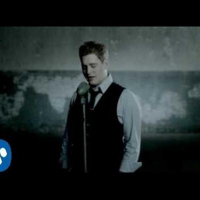 Embedded thumbnail for Michael Buble - Everything