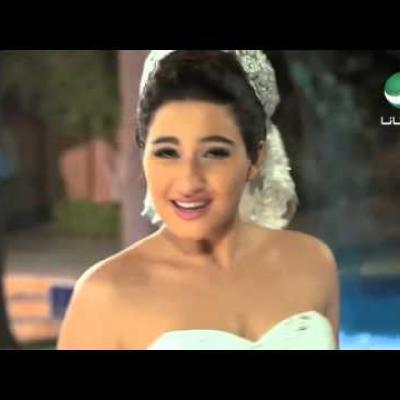 Embedded thumbnail for ناتاشا - كل العمر