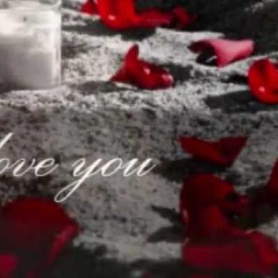 Embedded thumbnail for Air Supply - Nothing's Gonna Change My Love for You