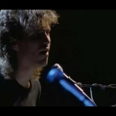 Embedded thumbnail for Richard Marx - Hold On to The Nights