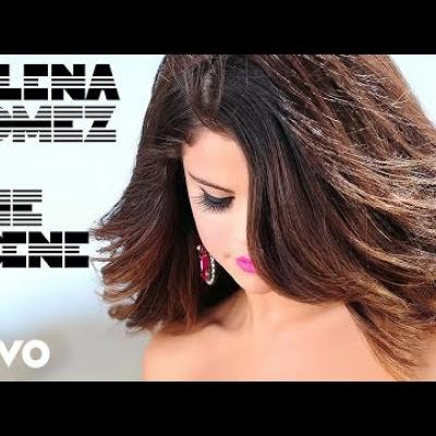 Embedded thumbnail for Selena Gomez - Love You Like a Love Song