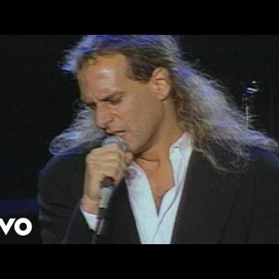 Embedded thumbnail for Michael Bolton - When a Man Loves a Woman