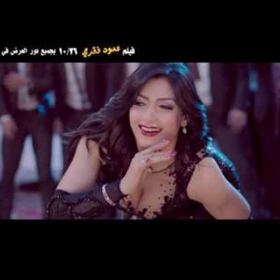 Embedded thumbnail for حمزة الصغير - حلوين