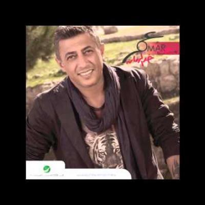 Embedded thumbnail for عمر العبداللات - حبك واصل