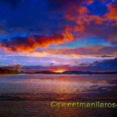 Embedded thumbnail for Stevie Wonder - Ribbon In The Sky