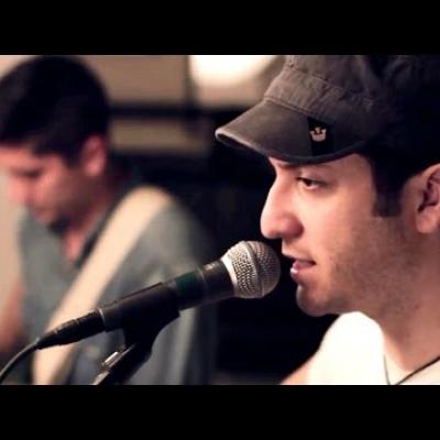 Embedded thumbnail for Boyce Avenue (Acoustic... - We Are Young