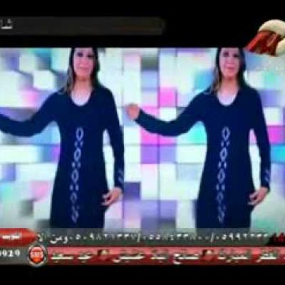 Embedded thumbnail for خالد رجب - اغنيه العبايات