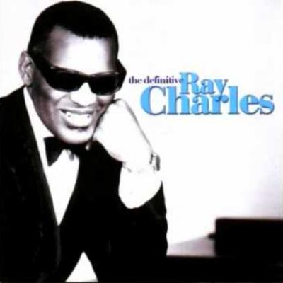 Embedded thumbnail for Ray Charles - Come Rain or Come Shine