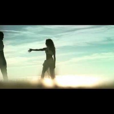 Embedded thumbnail for Keyshia Cole - Take Me Away