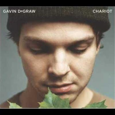 Embedded thumbnail for Gavin DeGraw - Nice To Meet You