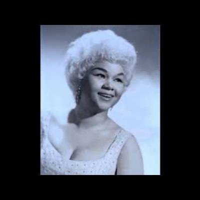 Embedded thumbnail for Etta James - At Last