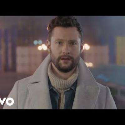 Embedded thumbnail for Calum Scott - You Are The Reason