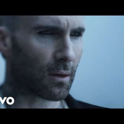 Embedded thumbnail for Maroon 5 - Lost