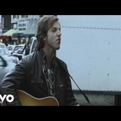Embedded thumbnail for James Morrison - Give me Something