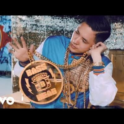 Embedded thumbnail for Far East Movement ft. Cover Drive - Turn Up the Love