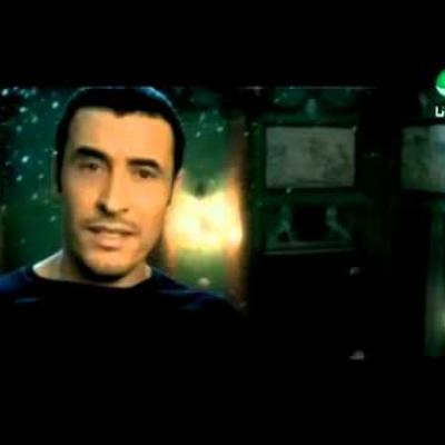 Embedded thumbnail for كاظم الساهر - كل عام وانت حبيبتي