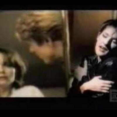 Embedded thumbnail for Celine Dion - Because you Loved me