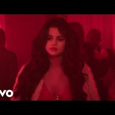 Embedded thumbnail for Zedd ft. Selena Gomez - ‪I Want You To Know‬