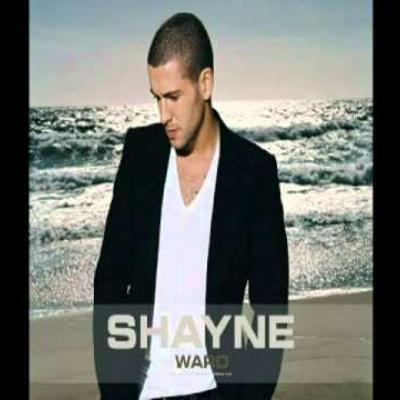 Embedded thumbnail for Shayne Ward - A Better Man
