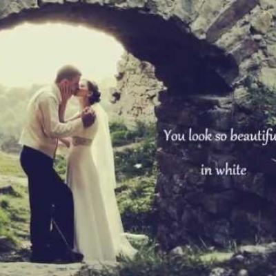Embedded thumbnail for Westlife - Beautiful in White
