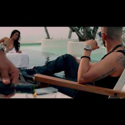 Embedded thumbnail for Wisin & Yandel  ft. Jennifer Lopez - Follow the Leader
