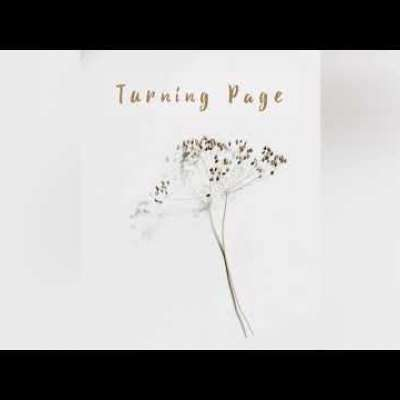Embedded thumbnail for Sleeping at Last - Turning Page