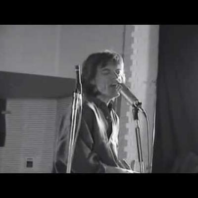 Embedded thumbnail for Rolling Stones - Wild Horses