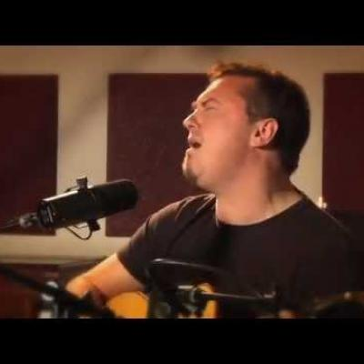 Embedded thumbnail for Edwin McCain - Letter to My Mother