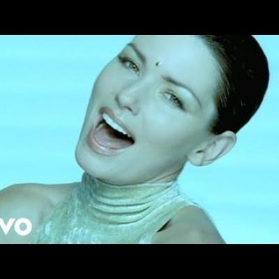 Embedded thumbnail for Jennifer Lopez - Goin In