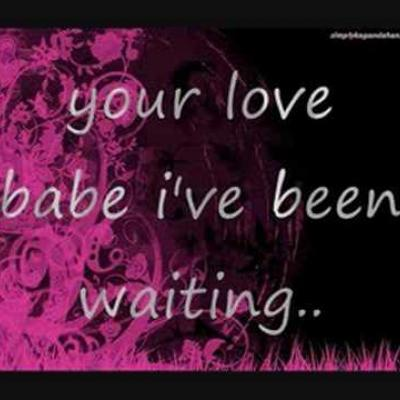 Embedded thumbnail for Rascal Flatts - Waiting All My life