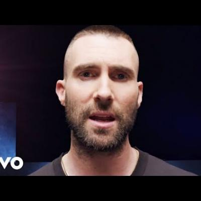 Embedded thumbnail for Maroon 5 - Girls Like You