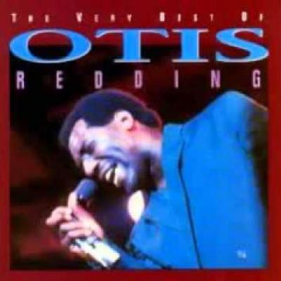 Embedded thumbnail for Otis Redding - These Arms Of Mine