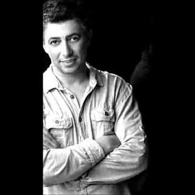 Embedded thumbnail for عمر العبداللات - زفتنا (درج يا غزالي)
