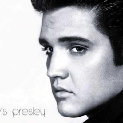 Embedded thumbnail for Elvis Presley - The Wonder Of You