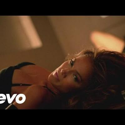 Embedded thumbnail for Jennifer Lopez - Dance Again