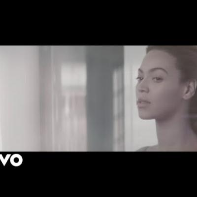 Embedded thumbnail for Beyonce - Halo