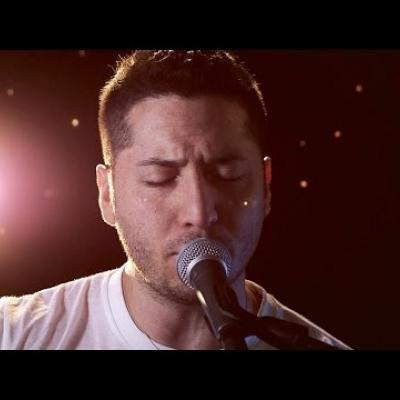 Embedded thumbnail for Boyce Avenue - A Sky Full Of Stars (acoustic cover)